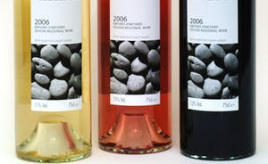 pebblebed wines