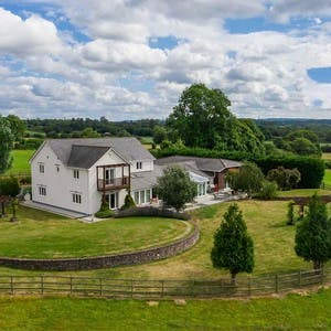 Sleeps 14 devon.thumb