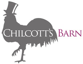 Chilcotts Barn