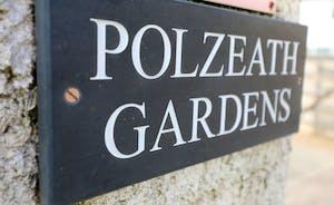 Polzeath Gardens