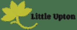 Little Upton