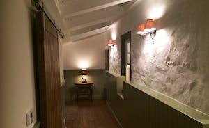 back hall 2