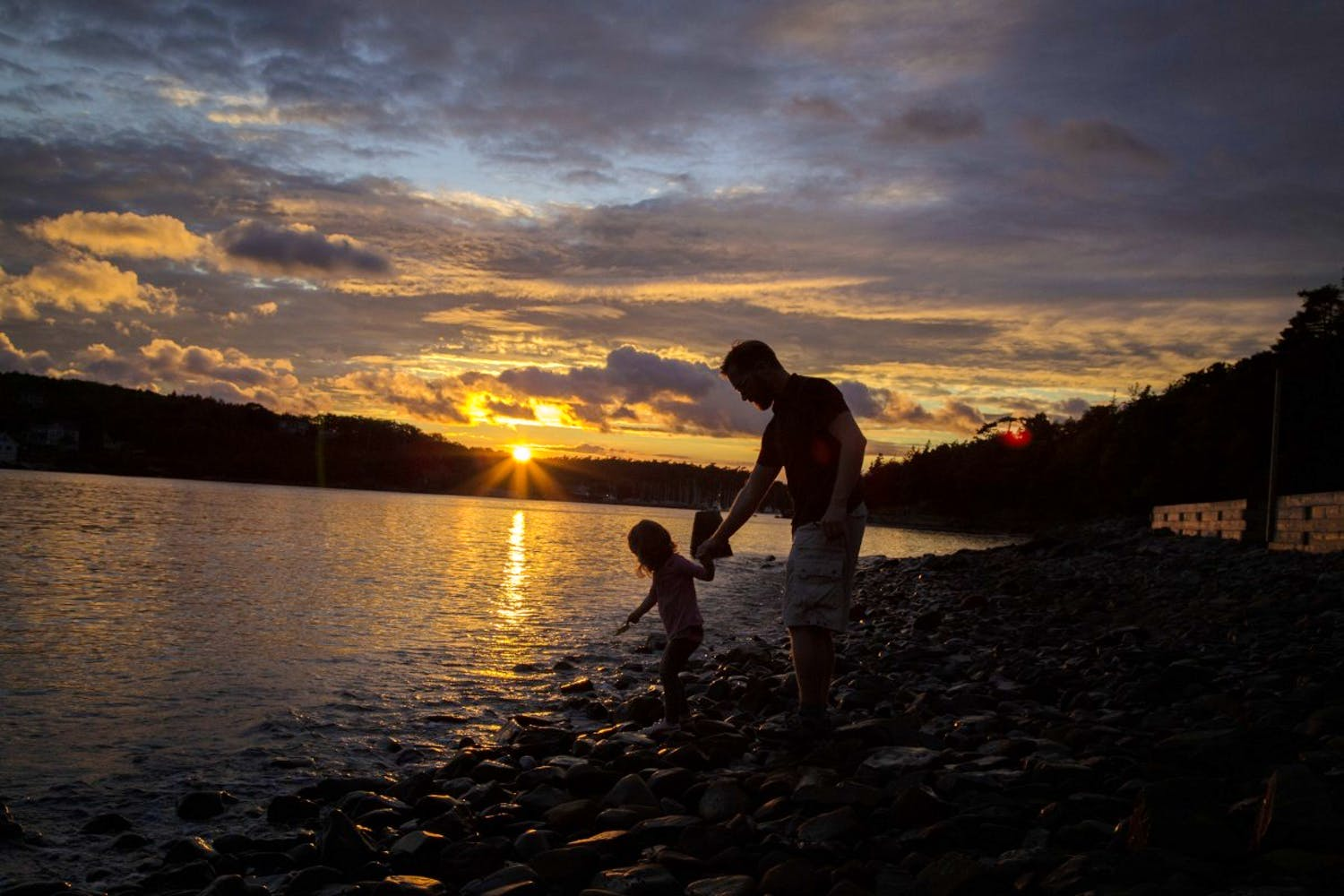 FamilyFriendly Holiday  Holiday Ideas  Inverbroom Lodge