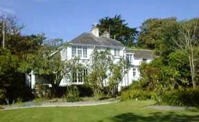 Short Breaks at Cottage in Trebetherick, Close to Daymer Bay