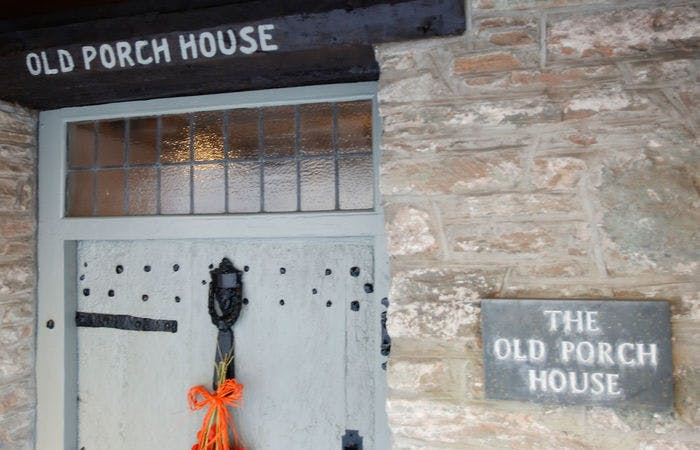 Oldporchhouse 15.wide content