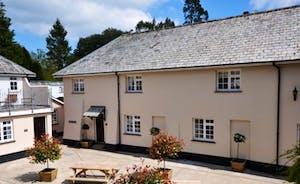 Number Six Cottage