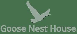 Goose Nest House