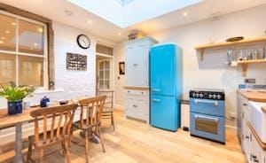 Sonsy Kitchen