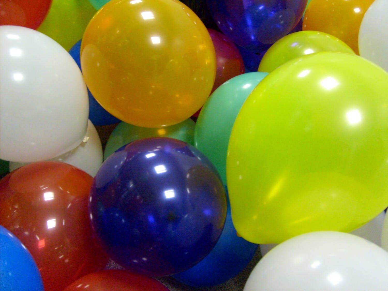 60th Birthday Celebration Holiday Ideas Little Upton