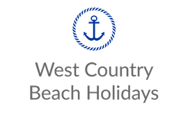 West Country Beach Holidays