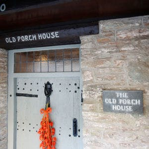 Oldporchhouse 15.thumb