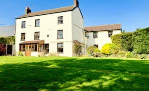 Family Holiday Cottages