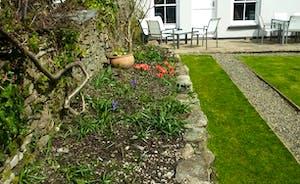 Cobbetts Garden