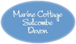 Marine Cottage